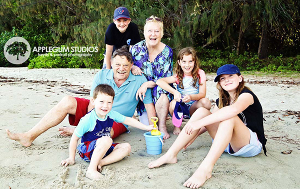 family-portrait-brisbane2