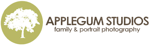 Applegum Studios - family & portrait photography